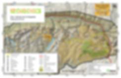 Carte_parcours_43_km.jpg