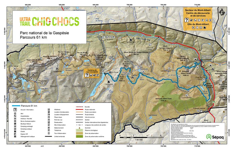 Carte_parcours_61_km.jpg
