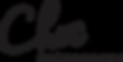 ChocEvenements_logo.png