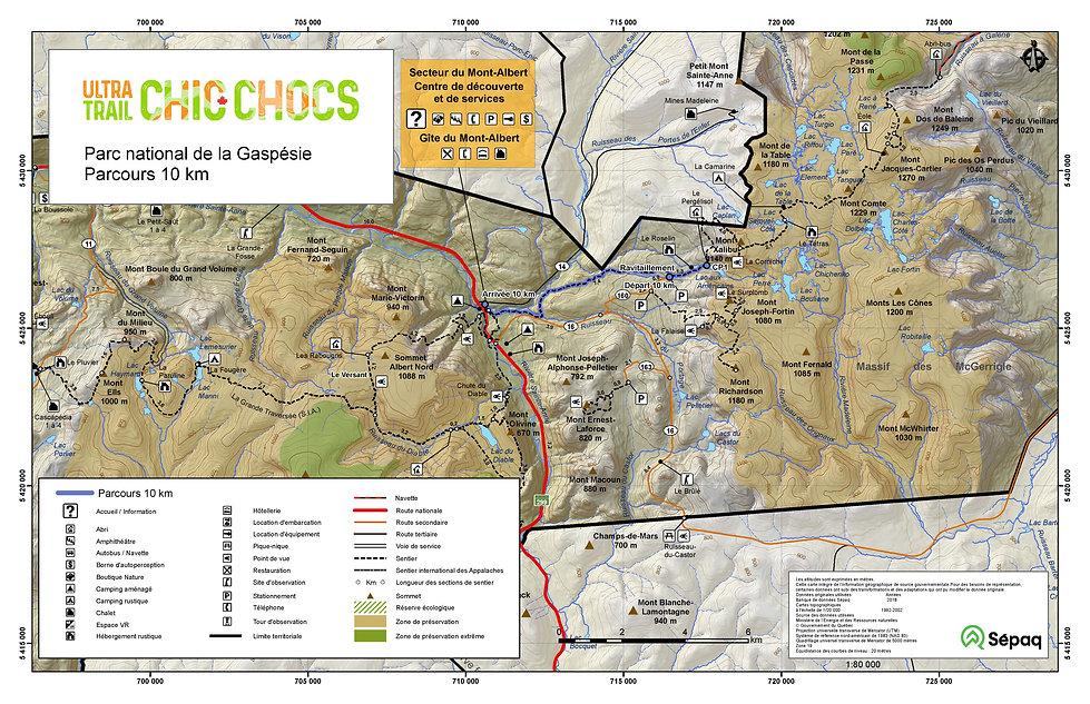 Carte_parcours_10_km.jpg