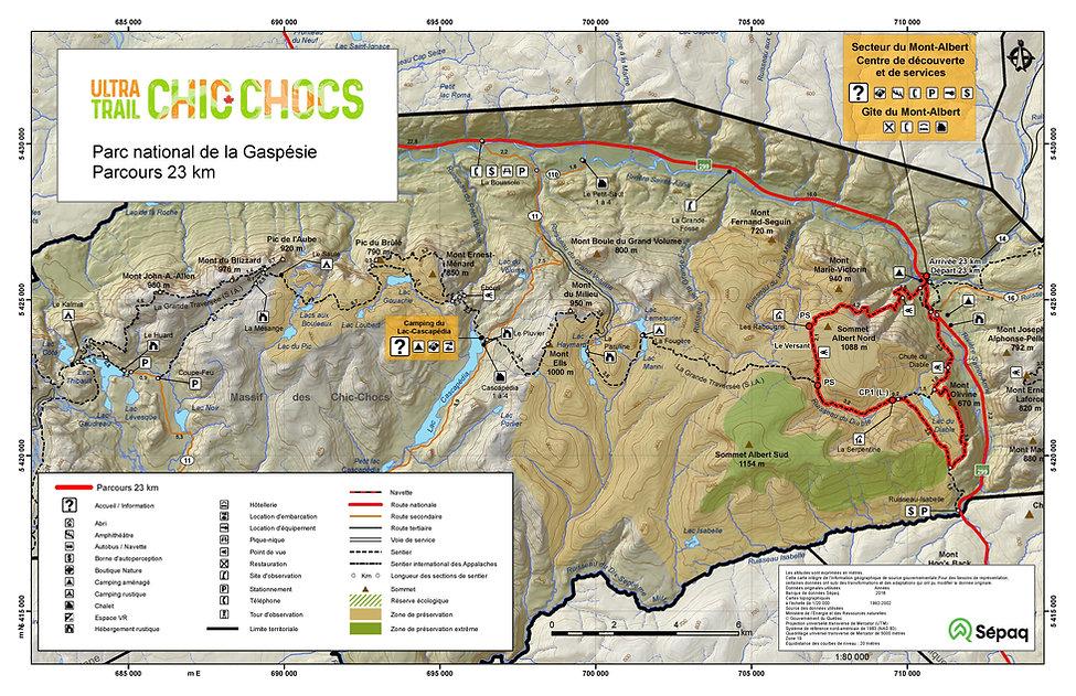 Carte_parcours_23_km.jpg