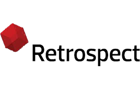 Retrospect_Inc_logo_50