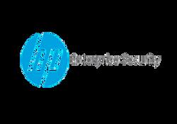 hp-enterprise-security-blue