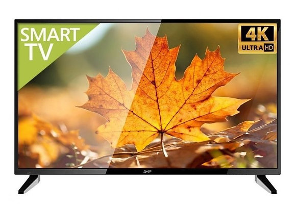 TELEVISION LEDGHIA65PUL SMART TV UHD 4K