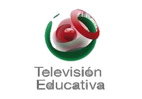 TV Edu