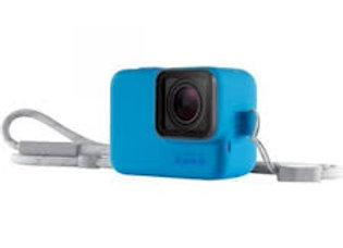 Estuche de transporte GoPro (Funda) Cámara