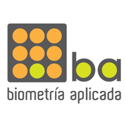 Biometria Aplicada