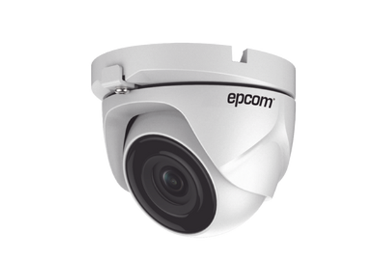 Eyeball TURBOHD 720p