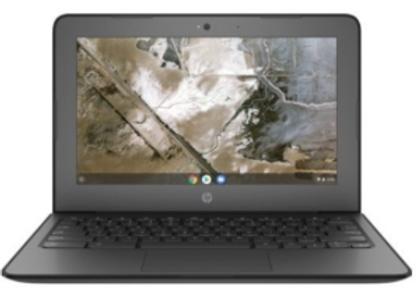 HP CB11AG6 A4-9120C 11 4GB/32 PC