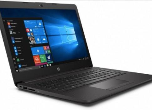 HP 245 G7,AMD® RYZEN™ 3 2300U,WINDOWS® 10 PRO 64BIT