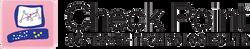 logo_checkpoint