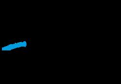 logo_acteck
