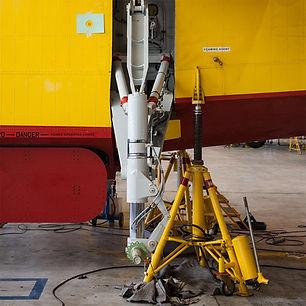 CL-215 maintenance.jpg