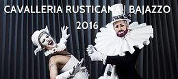 Oper Klosterneuburg 2016.jpg