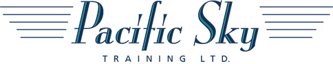 Pacific Sky Training LTD Logo[1].png