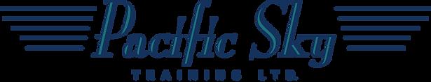 Pacific Sky Training LTD Logo[1].png