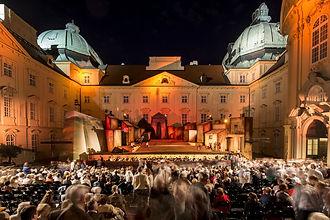 Klosterneuburg C und Bajazzo.jpg