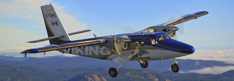 wheelplane.jpg