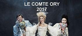 Ory Oper.jpg