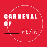 Carneval of Fear.png