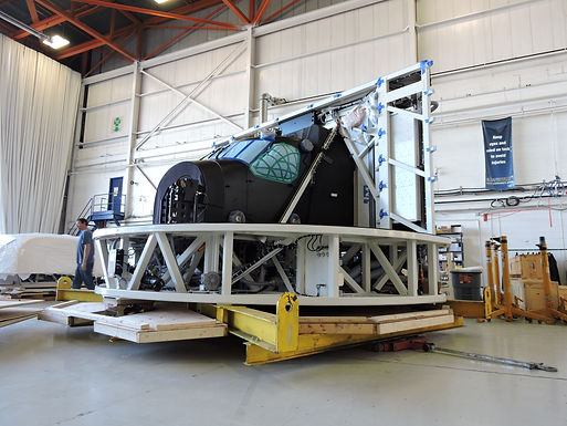 Pacific Sky Aviation deploys SimUnity365 from Skysoft