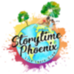 Storytime Phoenix 3 copy.png