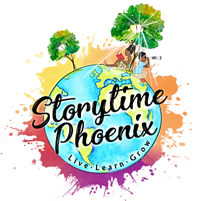 Storytime Phoenix 3 copy.png