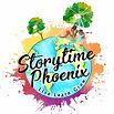 Storytime Phoenix 3 copy.jpg