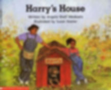 harryshouse.jpg