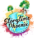 Storytime%20Phoenix%203%20copy_edited.pn