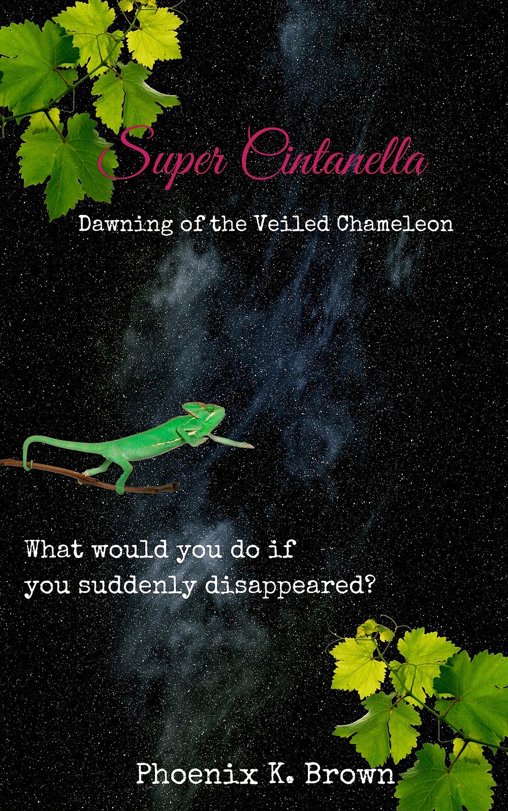 Super  Cintanella(3).jpg