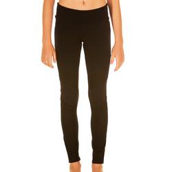 leg-sub03-performance-legging-1-