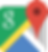 google-maps-2014-logo-6108508C7B-seeklog