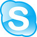skype-logo-3966BB87B0-seeklogo.com.png