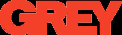 GREY_logo_stacked_RGB-01.png
