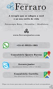 Captura_de_Tela_2019-11-13_às_09.50.39.p