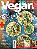 VeganLiving17-web.jpg