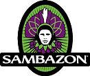 Sambazon.jpg