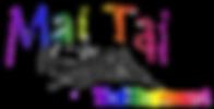 logo-maitai2018-2.png