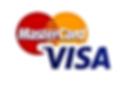 master+visakarte.png