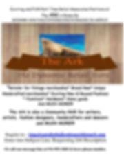 JOBDESCRIPTION-THE ARK.jpg