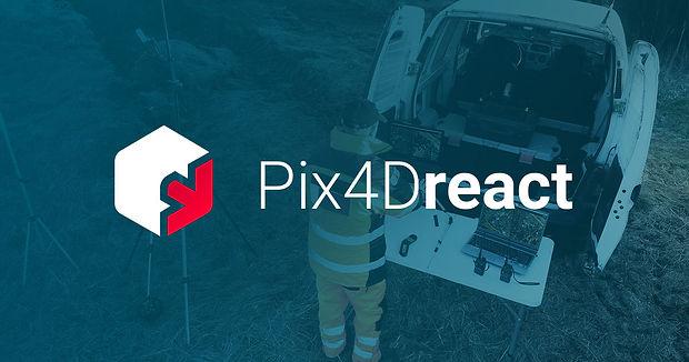 SOCC_Pix4Dreact.jpg