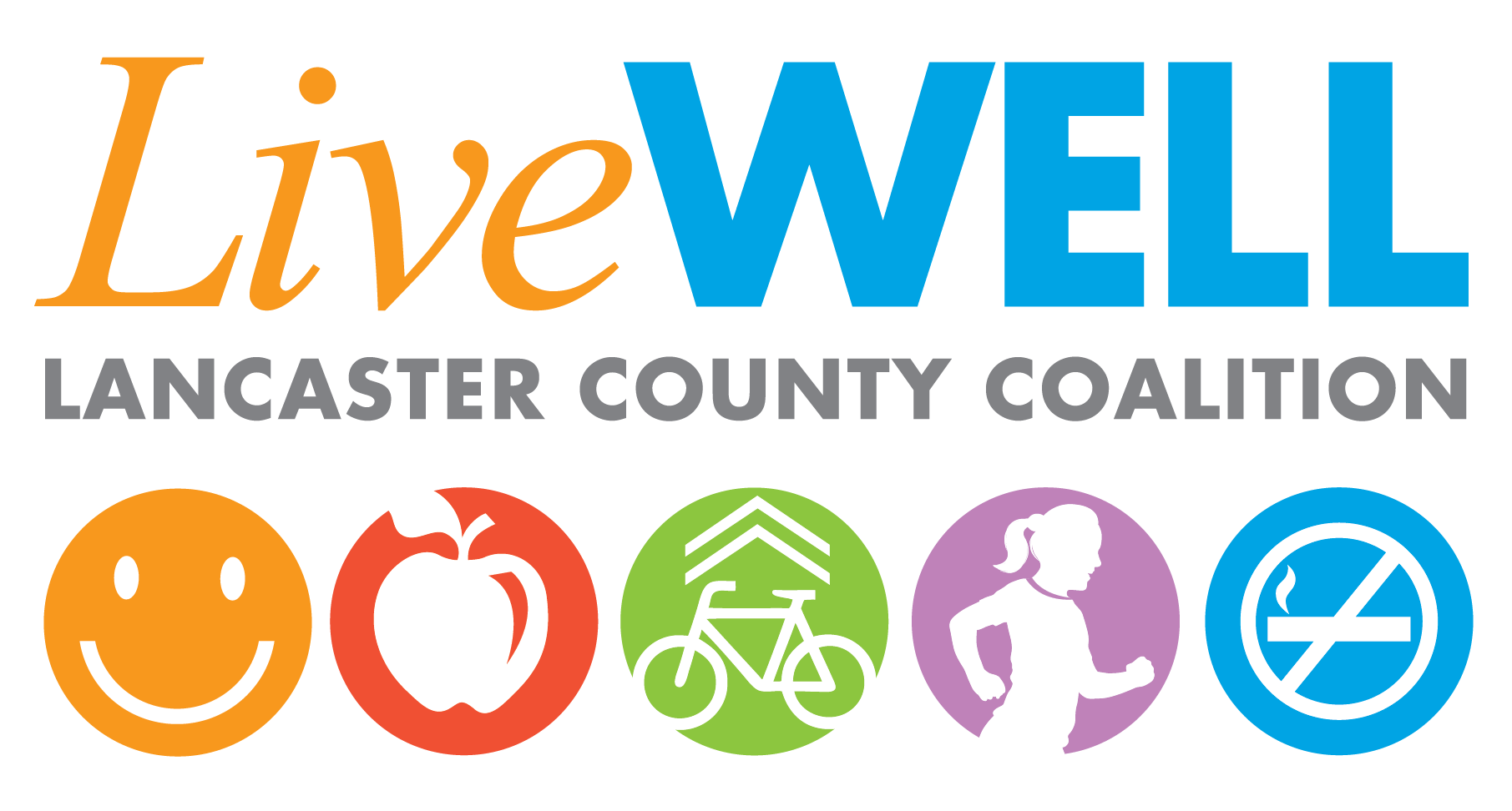 LiveWELL Lancaster County