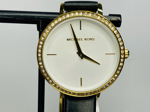 Michael Kors MK-2843 Watch