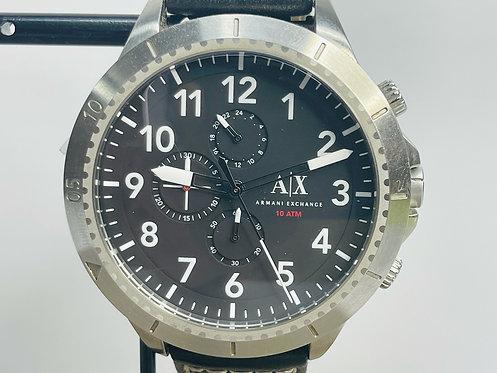 Armani Exchange Romulus Watch AX1750