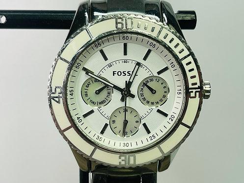 Fossil ES-2783 Watch