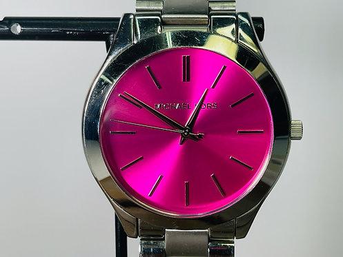 Michael Kors MK-3291 Watch