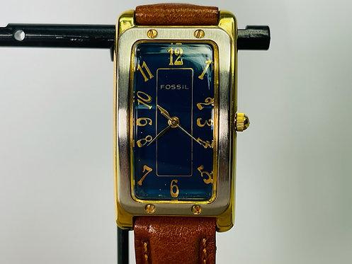Fossil AM-1971 Watch
