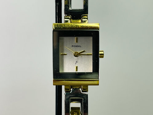 Fossil F2 Watch