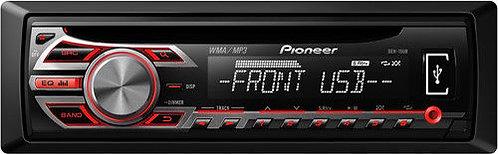 Pioneer DEH-15UB CD Player